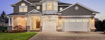 Easy Tips for Garage Door Repair